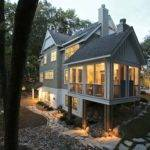 Home Designs Blog New House Plan Offering Excelsior Cottage