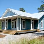 Home Designs Comments Off Cozy Modular Homes Cottage
