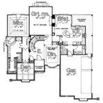 Home Designs English Tudor House Plans Photos Old