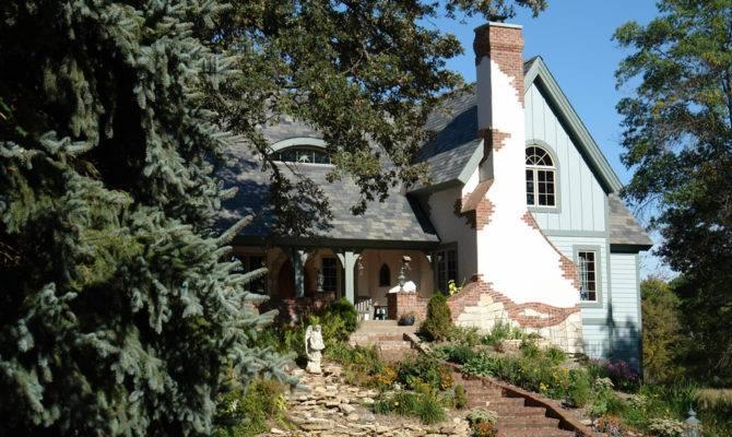 Home Designs Floor Plans Ramsey Hilltop Durango Ranch House