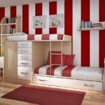 Home Designs Latest Modern Homes Kids Bedrooms Ideas