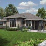 Home Designs Modern Decor Interior Exterior