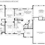 Home Designs Multi Generational Toll Talks
