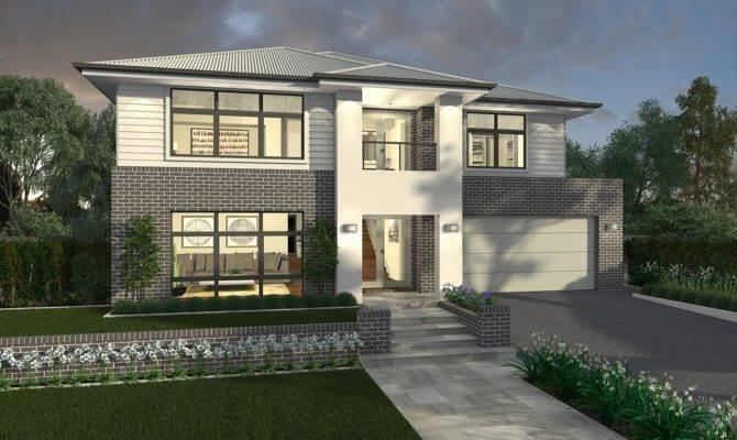 Home Designs Nsw Creative Design Decorating
