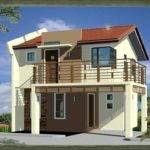 Home Designs Philippines Iloilo House Plans