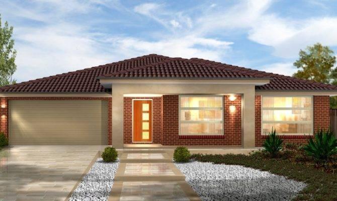 Home Designs Sydney Single Storey