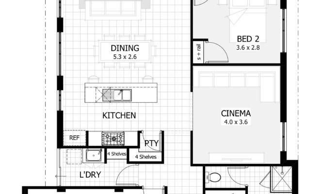 Home Designs Under Celebration Homes