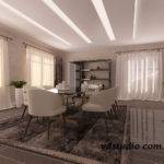 Home Dizayn Joy Studio Design Best
