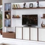 Home Dizayn Photos Joy Studio Design Best
