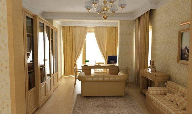 Home Dizayn Photos Osman Midilli Ideal