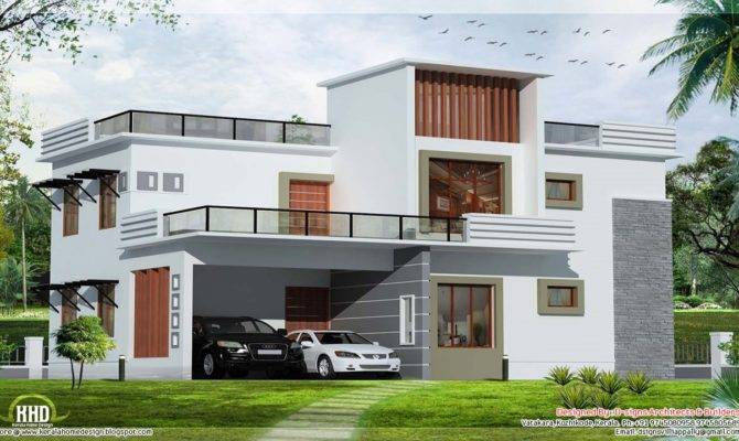 Home Element Modern Floor Plans New Homes Ideas