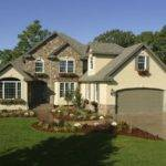 Home Exterior House Colors Homes