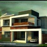 Home Feet Floor Plan Included Indian House Plans