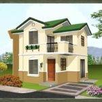Home Floor Plan Custom House Design Plans