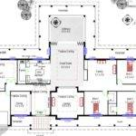 Home Floor Plan Homes Builders Acreage House Design