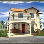 Home Floor Plans Basement Custom House Plan Garage