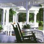 Home Front Porch Designs Tips Build Modern