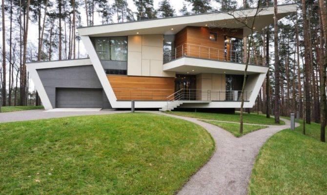 Home Gardens Design Plans Modern Homes Exterior Unique Designs