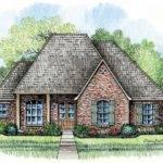Home House Plans Floor Plan Houseplanit