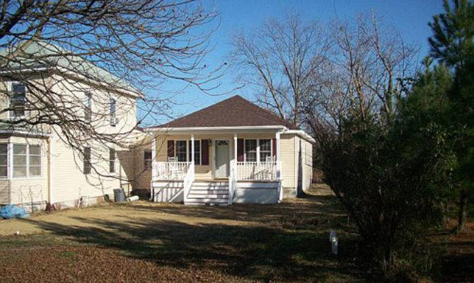 Home Ideas Mother Law Quarters House Plans