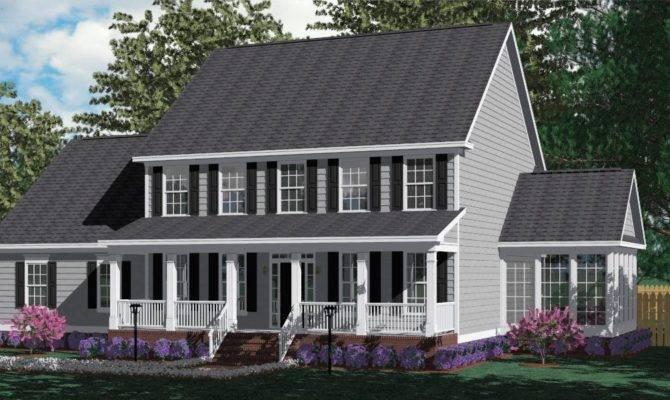 Home Ideas Sunroom House Plans