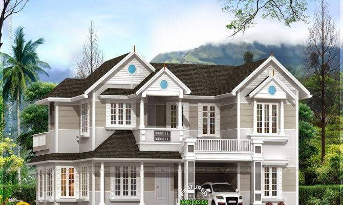 Home Ideas Western Design Homes Rustic Exterior Mountain