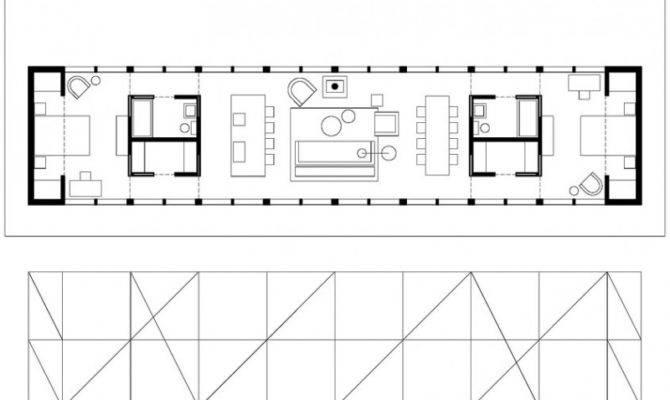 Home Incorporated Architecture Design Style Interior