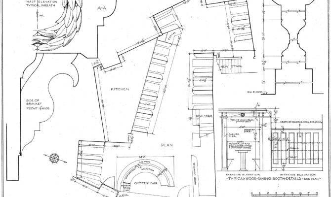 Home Information Organiser Floor Planner Software