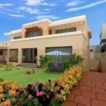 Home Interior Design Pakistan Modern Designs