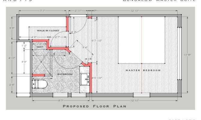 Home Interior Design Project Designed James Foster Arcadia