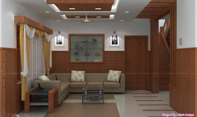 Home Interior Designs Gloria Calicut Kerala