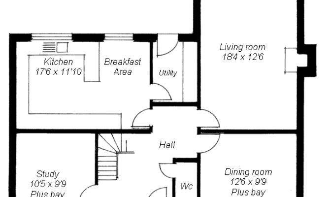 Home Interior Events Plans Designs