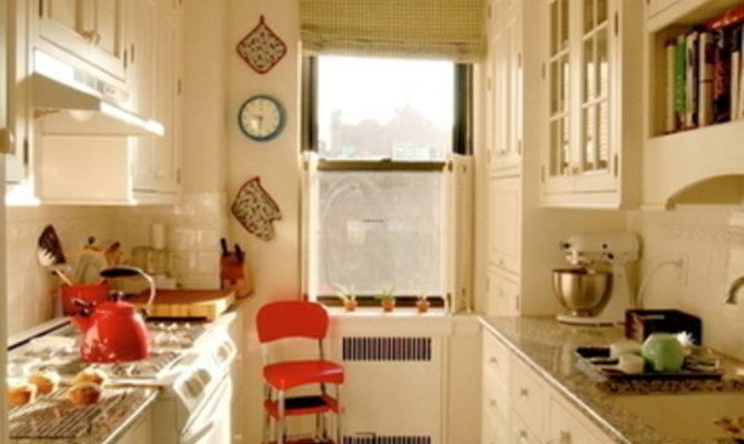 Home Interior Perfly Kitchen Ideas