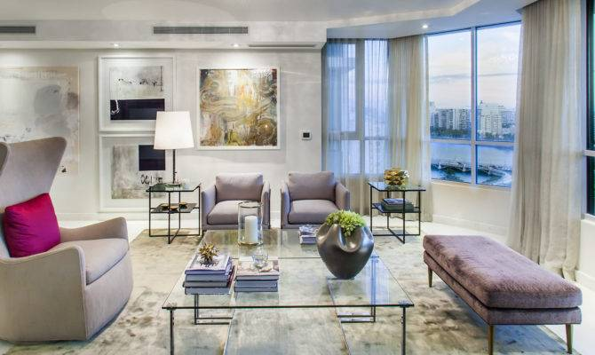 Home Luxury Collection Real Estate
