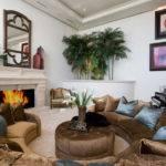 Home Luxury Dream Interior Design Ideas Envision Los