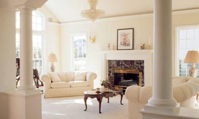 Home Luxury Homes Interior