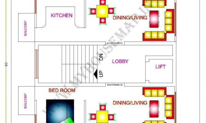 Home Map Design Latest Plans Andin Modern