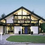 Home Modern Prefabricated Homes Modular Garages House Building Kits