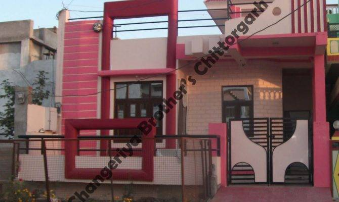 Home Naksha Joy Studio Design Best
