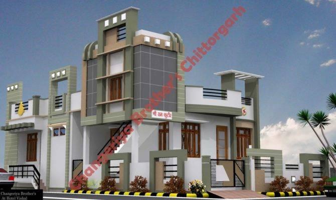 Home Naksha Submited