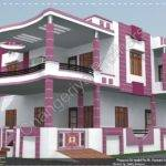 Home Naksha