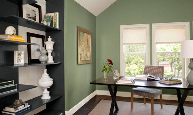 Home Office Inspiration Archives Telecommute Remote