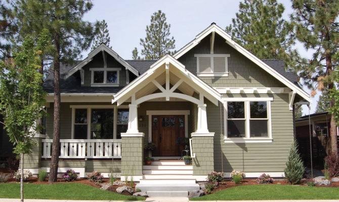 Home Plan Building Better Bungalow Startribune