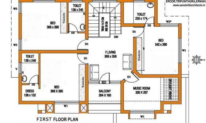 Home Plan Designer Building Design New House Plans Ideas