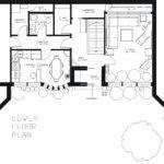 Home Plan Interior Design Ideashome Ideas