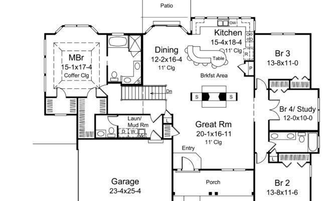 Home Plan Next Generation Cape Cod Startribune