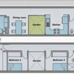 Home Plans Design Apartments Sale