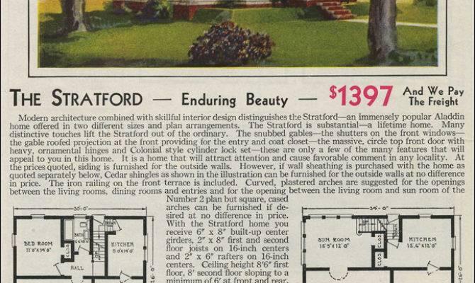 Home Plans House Designs