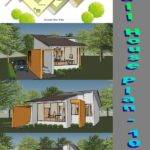 Home Plans India Best Small