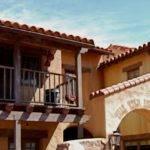 Home Plans Mexican Hacienda Floor Design Your